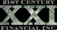 Clocktower Wealth Management
