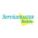ServiceMaster by Twins