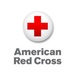 American Red Cross of Northwest Georgia