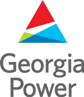 Georgia Power Plant Hammond