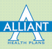 Alliant Health Plans, Inc.