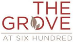 The Grove at Six Hundred