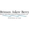 Brinson, Askew, Berry, Seigler, Richardson & Davis, LLP