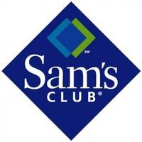 Sam's Club #6509