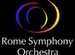 Rome Symphony Orchestra, Inc.