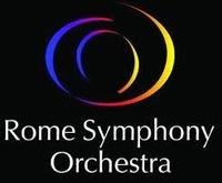 Rome Symphony Orchestra, Inc.