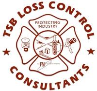 TSB Loss Control