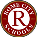 Rome City Schools Board of Education