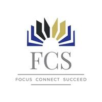 Floyd County Board of Education