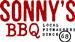 Sonny's Real Pit Bar-B-Q