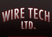 Wire Tech Ltd.