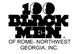 100 Black Men of Rome-NWGA, Inc.