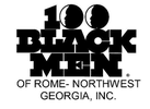 100 Black Men of Rome-NWGA, Inc.