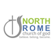 North Rome Church of God