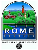 Rome Area History Museum & Rome Area History Store