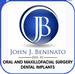 Beninato, John J., DDS, P.C.