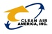 Clean Air America, Inc.