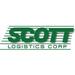 Scott Logistics Corp.