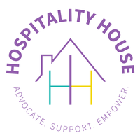 Hospitality House for Women, Inc.
