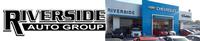 Riverside Chevrolet-Oldsmobile-Cadillac