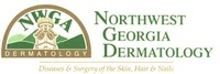 Northwest Georgia Dermatology & Skin Surgery