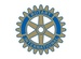 Seven Hills Rotary Club