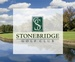 Stonebridge Golf Course