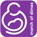 March of Dimes, Northwest Division