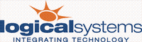 Logical Systems, Inc.