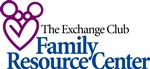 Exchange Club Family Resource Center