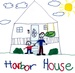 Harbor House
