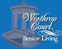Winthrop Court