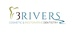 Three Rivers Restorative Dentistry