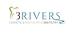 Three Rivers Restorative Dentistry