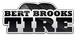 Bert Brooks Tire, Inc
