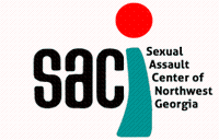 Sexual Assault Center of NW Ga Inc