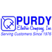 Purdy Electric Company Inc.