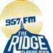 WATG-The Ridge 95.7