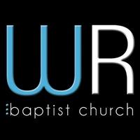 West Rome Baptist Church