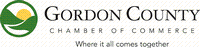 Gordon County Chamber of Commerce