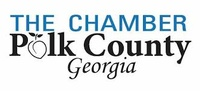 Polk County Chamber of Commerce
