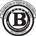 Baker Mechanical Contractors, Inc
