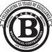 Baker Mechanical Contractors, Inc