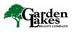 Garden Lakes Realty Company