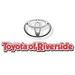 Riverside Toyota
