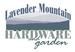 Lavender Mountain Hardware LLC