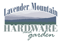 Lavender Mountain Hardware LLC