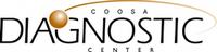 Coosa Diagnostic Center