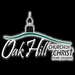 Oak Hill Church of Christ