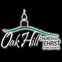 Oak Hill Church of Christ